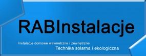 Montaż kolektorów słonecznych Nowy Sącz, Nowy Targ - RABI Instalacje Bugajski Nowy Sącz