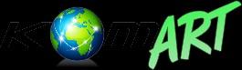 Serwis komputerów stacjonatnych, laptopów, urządzeń i akcesoriów  - Komart Przemysław Stopa Gdów