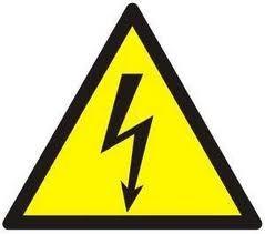 POGOTOWIE  AWARYJNE ŚLĄSK CAŁODOBOWE - Energpol - Pomiary, Awarie, Instalacje Elektryczne Wola