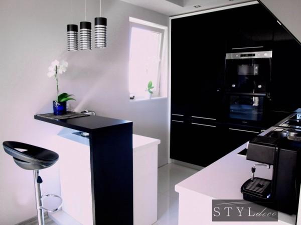 Kuchnie na wymiar – Meble kuchenne Katowice Częstochowa   -> Kuchnie Drewniane Tychy