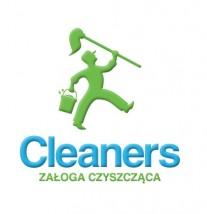 Sprzątanie domu, mieszkania, biura - Cleaners Załoga Czyszcząca Nowy Sącz