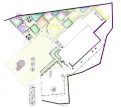 projektowanie i zakładanie ogrodów - Niebanalny Ogród Warszawa