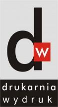 Introligatornia - Drukarnia Wydruk J. i B. Baran sp.j. Katowice