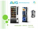 AVG - Allied Vending Group