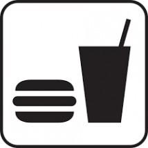 Dzierżawa automatów do napojów - AVG - Allied Vending Group Żary