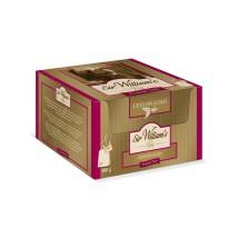 Herbata Sir Williams Ceylon Gold pudełko 50 kopert - Caffegaleria.pl Kraków