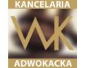 Kancelaria Adwokacka Adwokat Wojciech Kała