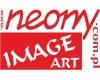Neony Image Art