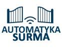 Automatyka Surma