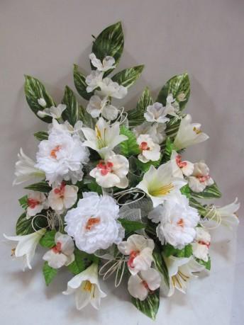 kwiaciarnia dzika róża gdańsk