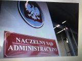 Warunki zabudowy - co na to NSA