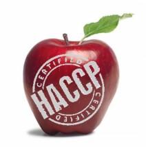 Księga HACCP, GMP, GHP - BHP EKSPERT Agnieszka Rup-Sadłyk Koszalin