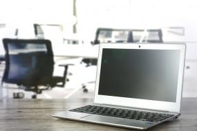 Obsługa informatyczna dla firm - Systemy Komputerowe GREGCOM Świerklany