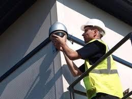 alarmy montaż - Aisel Polska Kamery, Monitoring, Alarmy sprzedaż i instalacja Płońsk