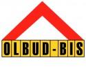 OLBUD-BIS P.H.U.