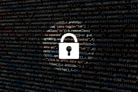 Szkolenia z bezpieczeństwa IT - ITigerssoftwaredevelopmentandsystem securityaudit Żnin