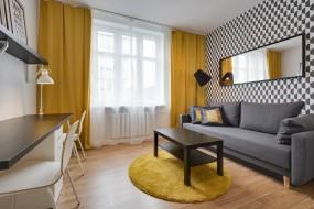 Urządzanie wnętrz pod klucz - Architektura i Wnętrza  Profilart  Katowice