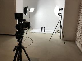 Casting - Actor Agency Kraków