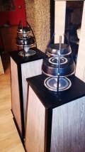 Kolumny dookólne 3 Way - WILK-AUDIO-PROJEKT-budowa kolumn,kolumny głosnikowe,naprawa głośników,systemy nagłośnienia w domu,kolumny na zamówienie Swarz