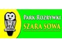 Szara Sowa s.c. Magdalena Wroczewska Kus Rafał Kus