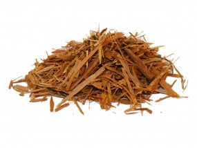 Herbata Catuaba - PRIMO-SORT Tarnów