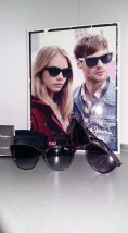 okulary słoneczne z polaryzacją - Optyk IRIS - Popiełuszki Rzeszów