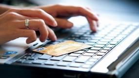 Porównanie kont bankowych - Kredyty online Sosnowiec