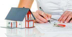 Profesjonalna pomoc w uzyskaniu kredytu - Kredyty online Sosnowiec