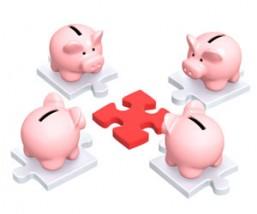 Pożyczka konsolidacyjna - Kredyty online Sosnowiec