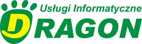 Konsulting IT - Usługi Informatyczne DRAGON s.c. Ochodze