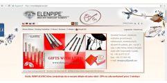 Zapraszamy do sklepu www.elenpipe-sw.com