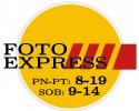 FOTO-EXPRESS Usługi Fotograficzne