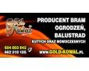 Gold Kowal