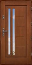 Drzwi Drewniane,Drzwi Dębowe Sosnowe,Drzwi Wewnętrzne Dębowe Sosnowe - Salon Drzwi Drewnianych Łukasz Niemiec Rzeszów