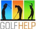 GOLFHELP - sklep golfowy