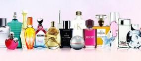 Miniaturki - Perfumerium Nowy Sącz