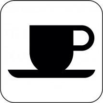 Wynajem automatów do kawy - AVG - Allied Vending Group Żary