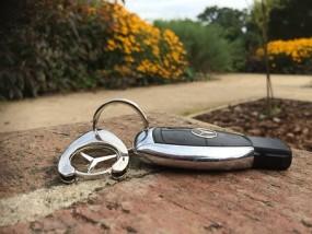 Dorabianie kluczy do pojazdów - Madi Adrian Pabich Bełchatów
