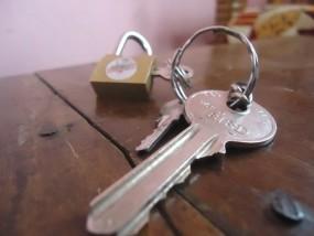 Dorabianie kluczy - Madi Adrian Pabich Bełchatów