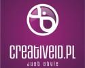 Creativeid.pl Natalia Tomiak