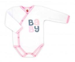 body -  Krzyś  ubranka dla Twojego dziecka Oświęcim