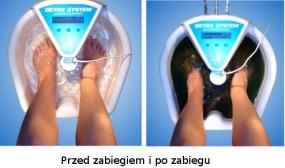 Body Detox - Centrum Zdrowia Bioclinic Kraśnik
