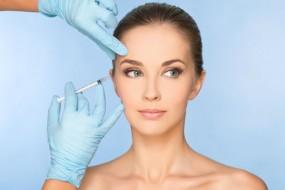 Zabiegi medycyny estetycznej - Centrum Zdrowia Bioclinic Kraśnik