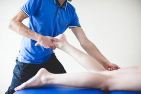 Terapia manualna - Centrum Zdrowia Bioclinic Kraśnik