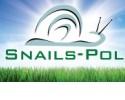 SNAILS-POL
