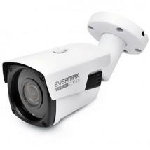 Kamera EVX-FHD215IR-II-W - Fonex.pl Tomasz Borowski Częstochowa