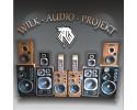WILK-AUDIO-PROJEKT-budowa kolumn,kolumny głosnikowe,naprawa głośników,systemy nagłośnienia wdomu,kolumny nazamówienie