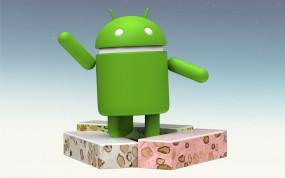Android – tworzenie aplikacji mobilnych - Matsuu sp. z o.o. Gdynia