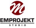 Emprojekt Studio