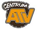 Centrum ATV